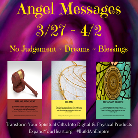 Free Angel Reading Online